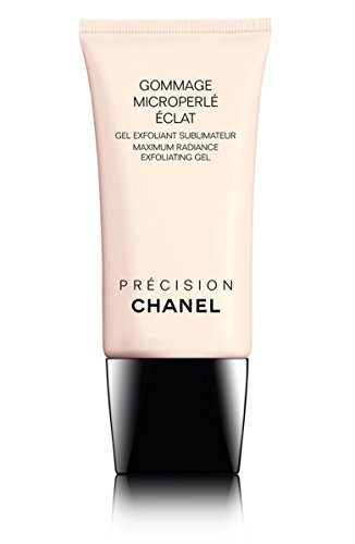 GOMMAGE MICROPERLÉ ÉCLAT MAXIMUM RADIANCE EXFOLIATING GEL 2.5 oz. (Maximum Radiance Exfoliating Gel)