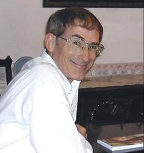 R. Costelloe