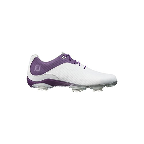 FootJoy Women's DNA Closeout Golf Shoes 94822 Home