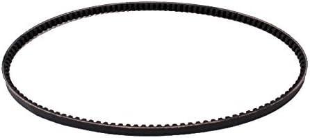 D/&D PowerDrive 1672732 Simplicity Manufacturing Kevlar Replacement Belt