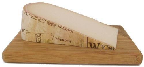 Wijngaard Chevre Affine (1 pound)
