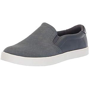 Dr. Scholl's Shoes Women's Madison Fashion Sneaker,