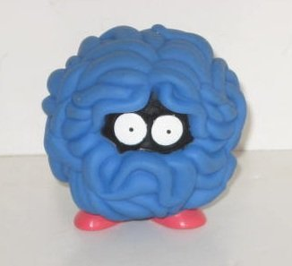 vintage-burger-king-pokemon-spinning-top-tangela-1999