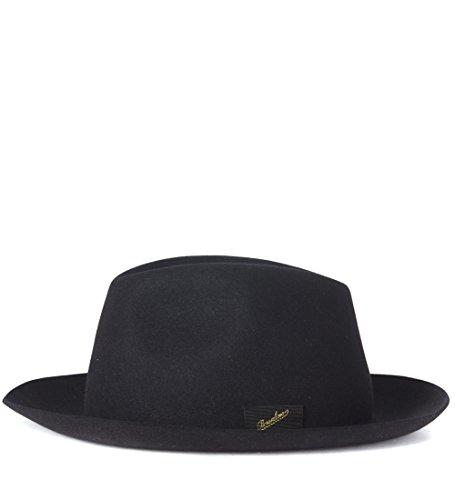 borsalino-mens-cappello-borsalino-x-slam-jam-in-feltro-nero-black