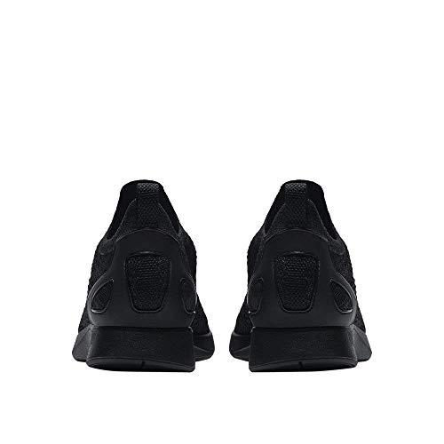 Air Femme Course Racer Pour Nike W Fk Noir Chaussures De Mariah Zoom 0qwwxpTF