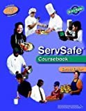 ServSafe(r) Instructor CD-ROM and Presentation Pack, NRA Educational Foundation Staff, 0471206237