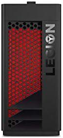 Lenovo Legion T530 (4-Core i7 / 16GB / 1TB HDD & 128GB SSD)