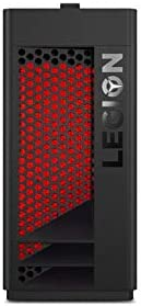 Lenovo Legion T530-28Icb Gaming Desktop (Intel 8th Gen i5-8400 6 Core 1.7-4.0 GHz