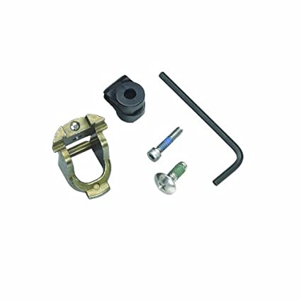 moen 100429 single handle faucet adapter kit faucet aerators and