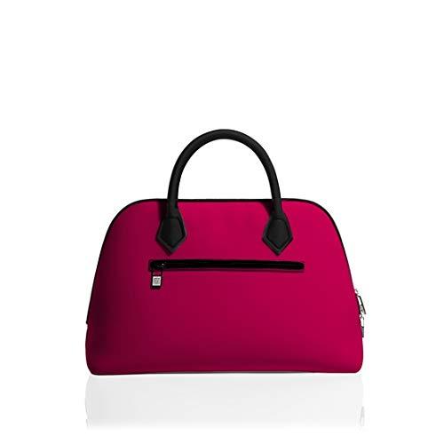 Metallics Princess Bolero Midi My Borsa Save Bag q0xwSfWO