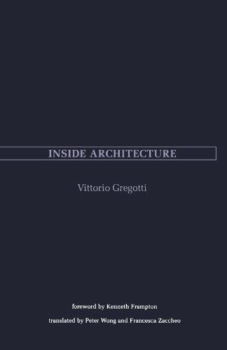 Inside Architecture