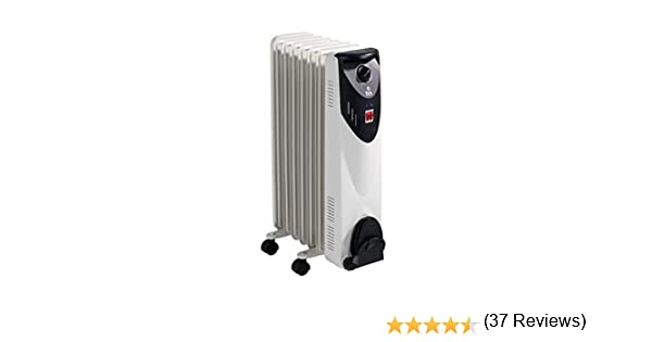 FM RW-15 - Calefactor: Amazon.es: Hogar