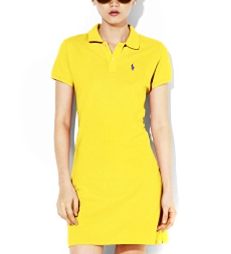 Polo Ralph Lauren Womens Dress product image