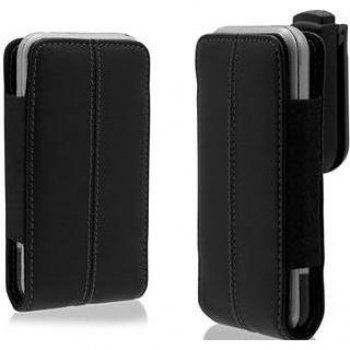 Marware CEO Leather Sleeve Case for iPod touch 1G - Ceo Leather Marware