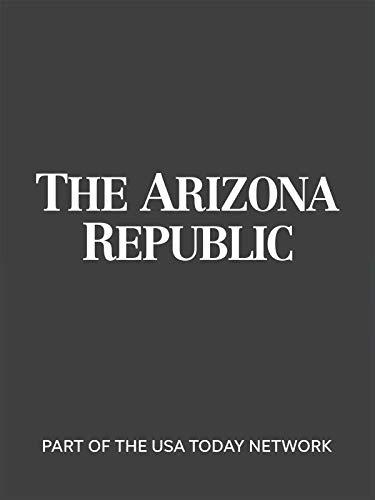 The Arizona Republic ()