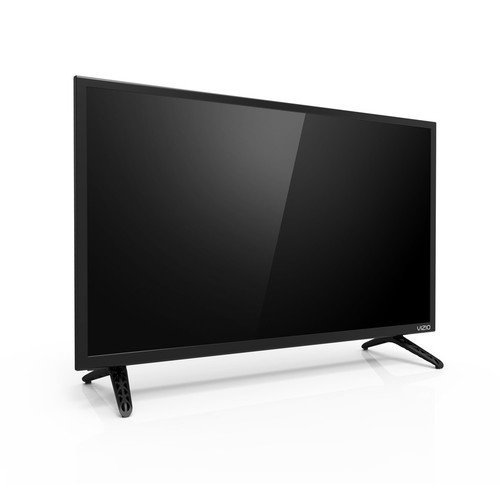 VIZIO-D24-D1-D-Series-24-Class-LED-Smart-TV-Black-Certified-Refurbished