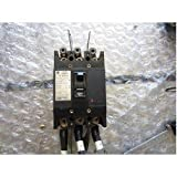 TERASAKI ELECTRIC T0-225CA CIRCUIT BREAKER T0225CA 150A OKUMA LC20 CNC LATHE