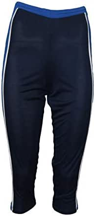 Miami Sports or Swim Pants for Women
