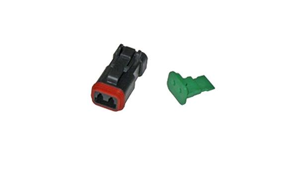 Caterpillar 155-2270 CAT 1552270 Plug Kit for sale online