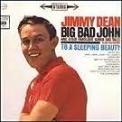 Big Bad John & Other Fabulous Songs & Tales
