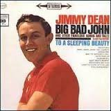 big-bad-john-other-fabulous-songs-tales