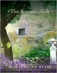 That Summer in Sicily 1st (first) edition Text Only PDF