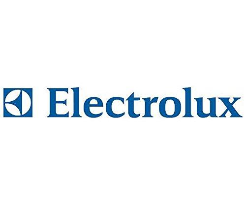 Board Control Frigidaire Washer (Electrolux 137006085 Control Board)