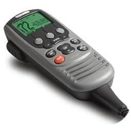 Raymarine 55/218 Remote Control mic Ray