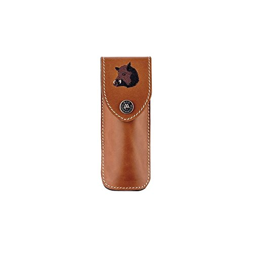 Max Capdebarthes - Etui Max Capdebarthes 44812 - 44812