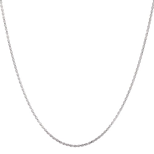 925-sterling-silver-2mm-rope-chain-nickel-free-italian-crafted-necklace-for-women-100-excellent-qual