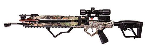 Bear X Crossbows A6FSXXG135-P product image 1