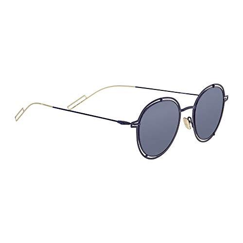 DIOR HOMME Men CD DIOR0210S 49 Sunglasses ()