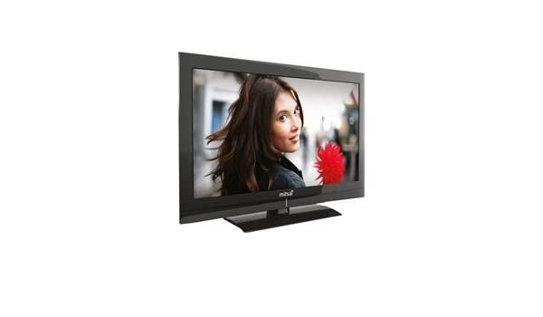 Mitsai 16LM11- Televisión, Pantalla 16 pulgadas: Amazon.es: Electrónica