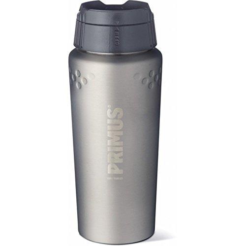 0.35l Mugs - 7