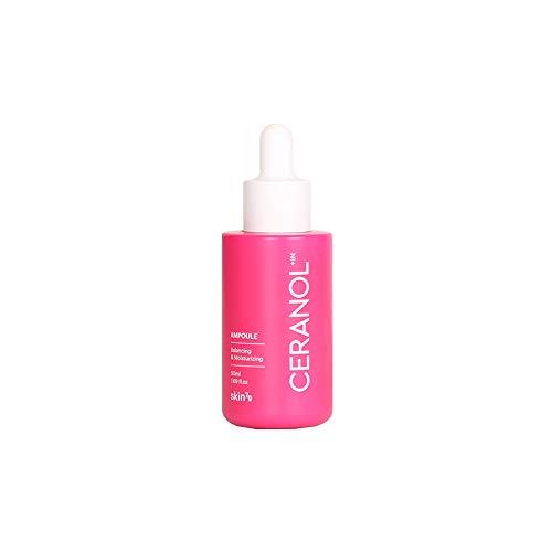 Skin79 Ceranol+in Ampoule 50ML / Made in Korea