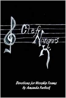 Clef Hangers