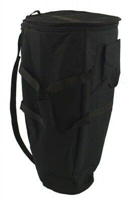Deluxe PADDED CONGA GIG BAG - FITS 10