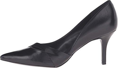 Nine West Kimery Black 2 Leather