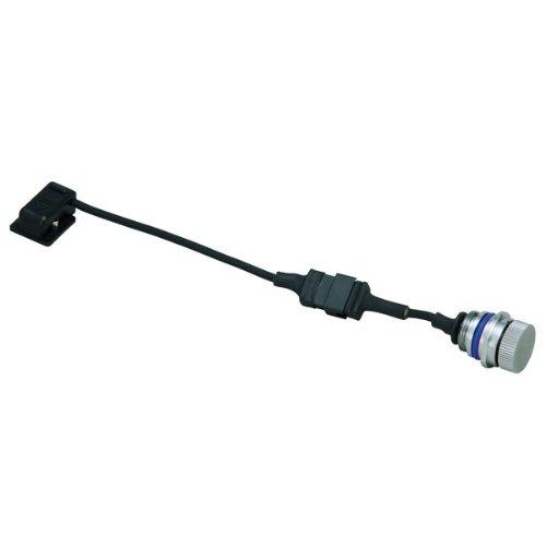 Nikonos Connector - Sea & Sea MDX-D7000 Sync Cord Connector