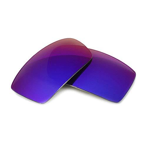 Fuse Lenses for Spy Optic Oasis (Spy Oasis)
