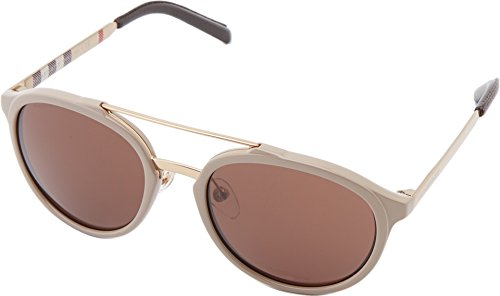 burberry-mens-0be4168q-beige-brown-sunglasses
