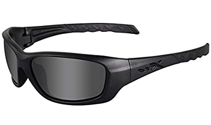 3b8831e714b9f Image Unavailable. Image not available for. Color  Wiley X Gravity  Sunglasses