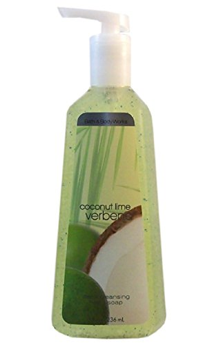 bath-body-works-coconut-lime-verbena-antibacterial-deep-cleansing-hand-soap