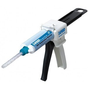 Defend - Dispensing Gun For Impression Cartridges