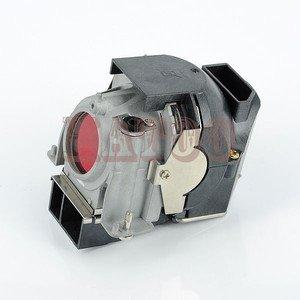 NEC NP40G/NP40/NP50/NP50J/NP40J用ランプ NP02LPプロジェクター交換用ランプ   B00PQ84J8A
