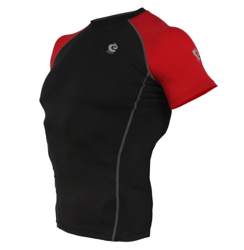 Sports Compression Armour Sleeve Shirts