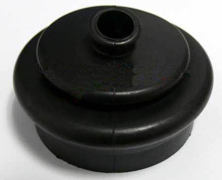 [해외]닛산 240sx S14 S13 정품 Oem 시프터 부팅 32862-V5001/Nissan 240sx S14 S13 Genuine Oem Shifter Boot 32862-V5001