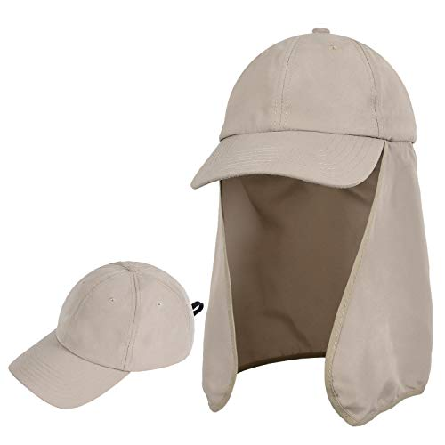 18fb9f20767 Hat With Ear Flap - Trainers4Me