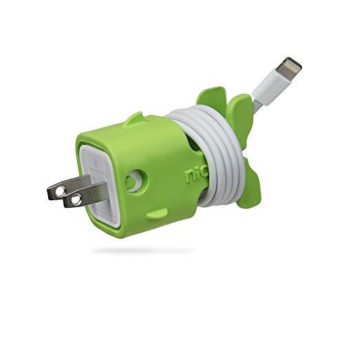 Nice GLD-02 Goldie CableKeep Green