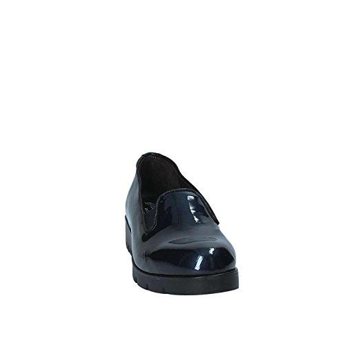 874973 Slip donna blu on Susimoda AfIqf7